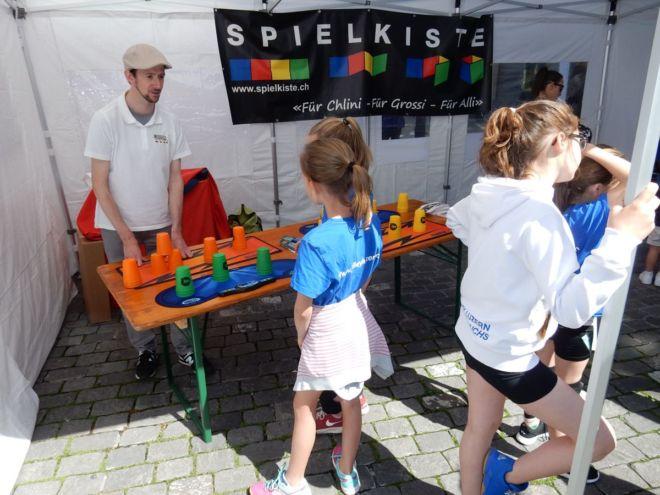 Krea_Spielkiste_3
