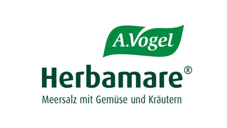 Herbamare – Mein Salz, Mein Geschmack