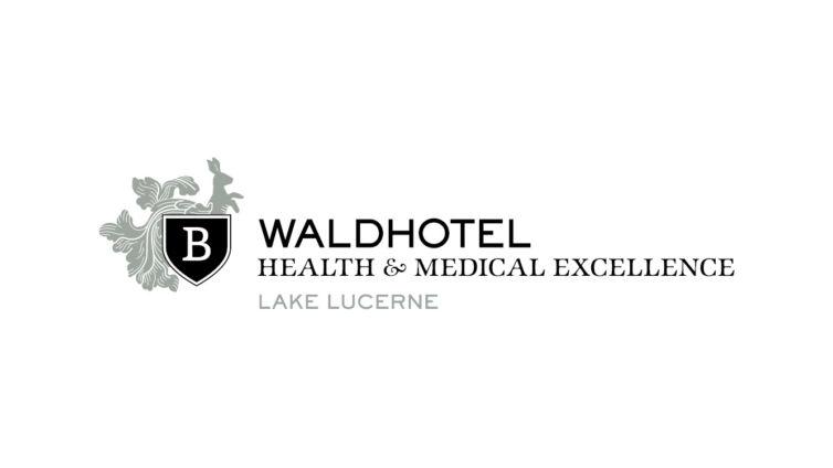 Waldhotel, Bürgenstock Resort