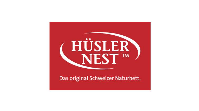 Hüsler Nest Center GmbH