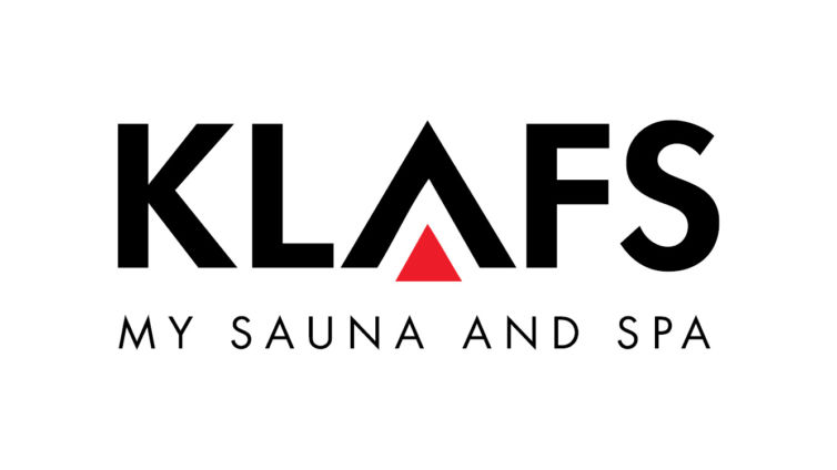Klafs AG – my Sauna & Spa
