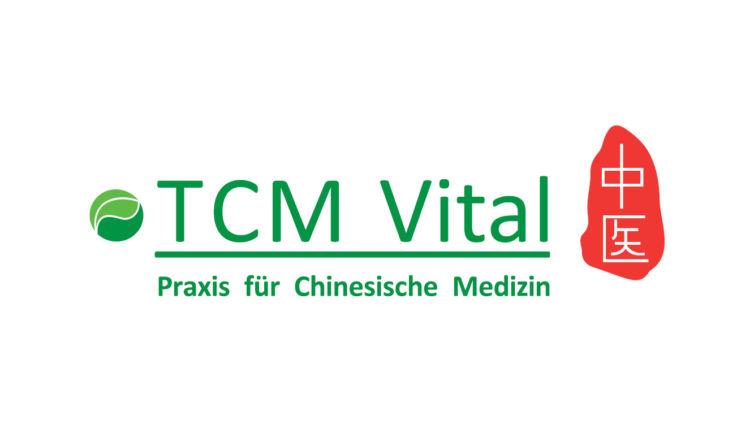 TCM Vital Center