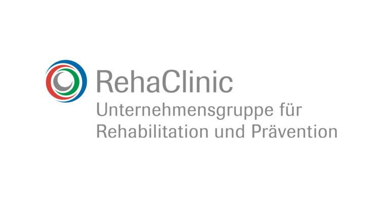 RehaClinic