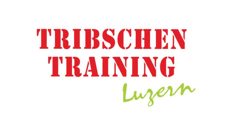Tribschen Training