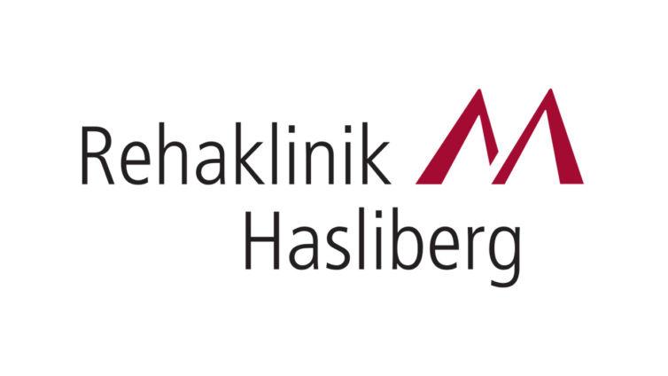 Rehaklinik Hasliberg
