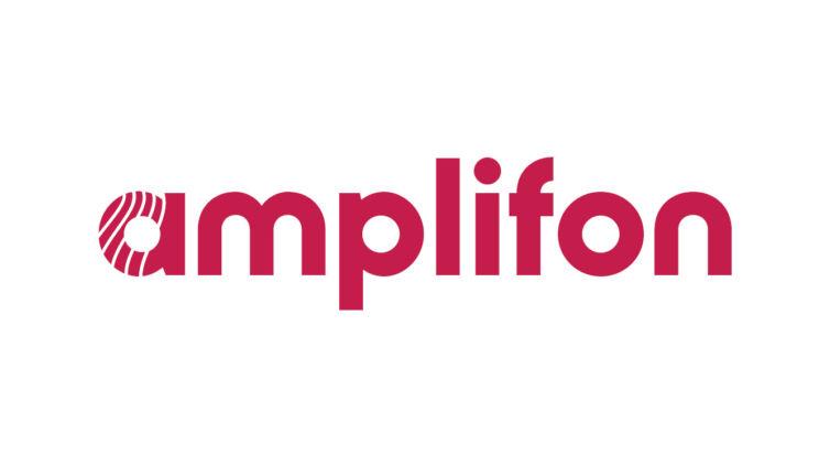 Amplifon AG