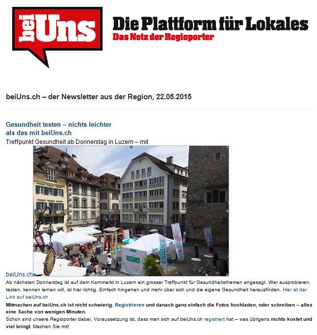 tgs-medien-_Seite_02_Bild_0002
