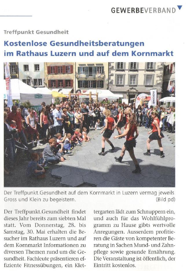 tgs-medien-_Seite_07_Bild_0002