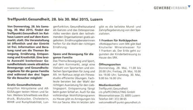 tgs-medien-_Seite_08_Bild_0003