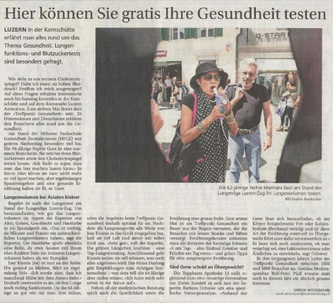 tgs-medien-_Seite_19_Bild_0003