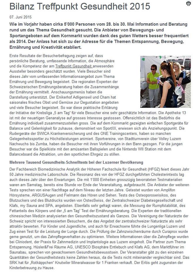 tgs-medien-_Seite_21_Bild_0002