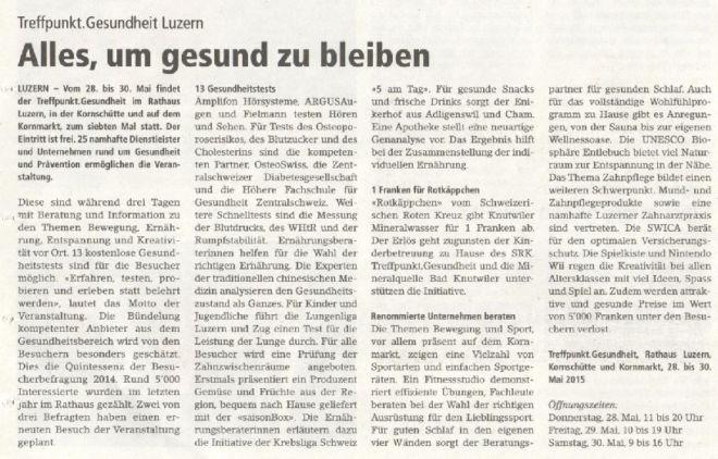 tgs-medien-_Seite_22_Bild_0003