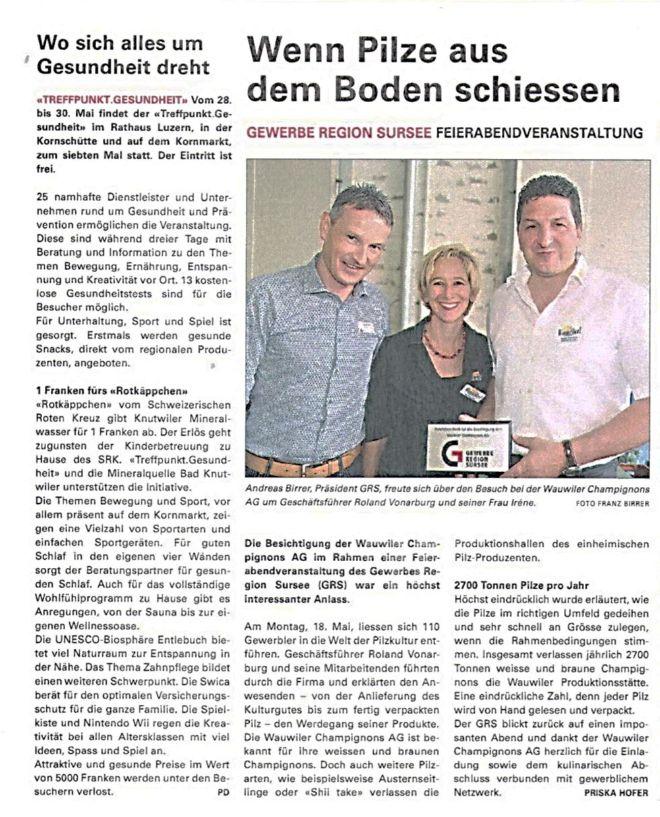 tgs-medien-_Seite_23_Bild_0003