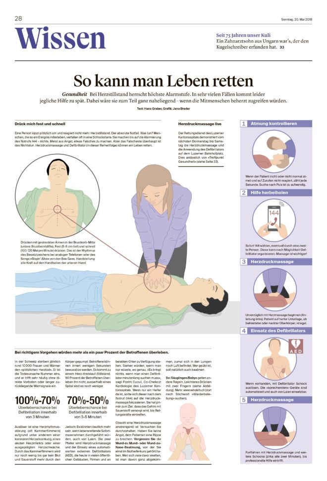 Luzerner_Zeitung0001