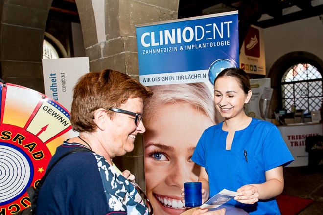 Cliniodent_1-6