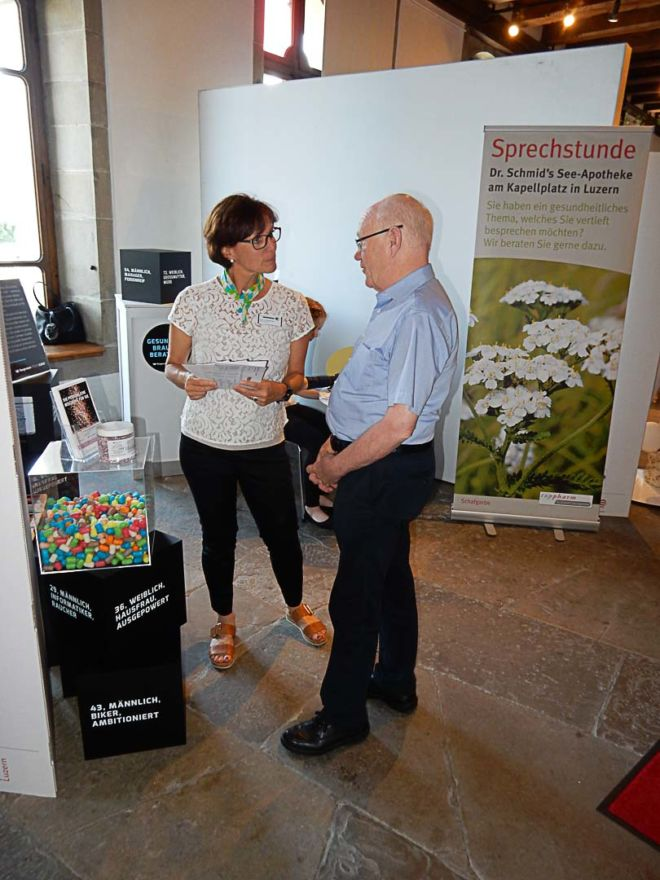 Dr. Schmids Seeapotheke_1-15