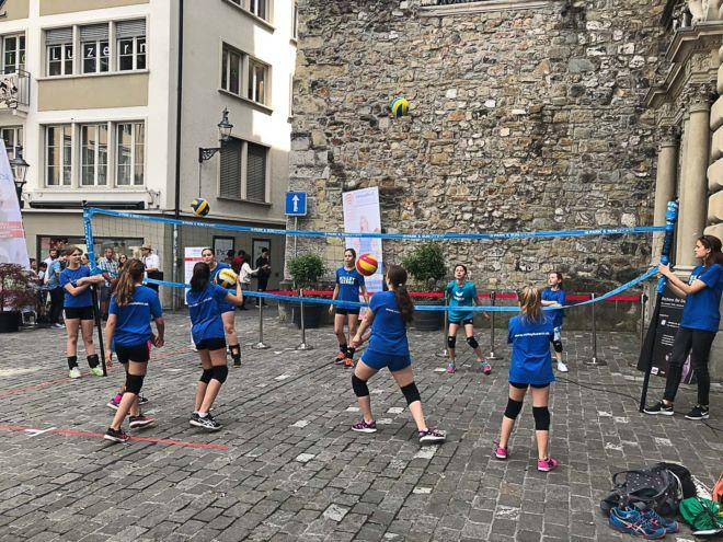 Volleyball Kids_1-27