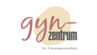 tgs-luzern-partner-2019-light-