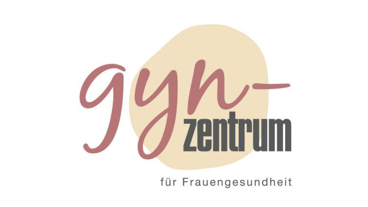 gyn-zentrum ag