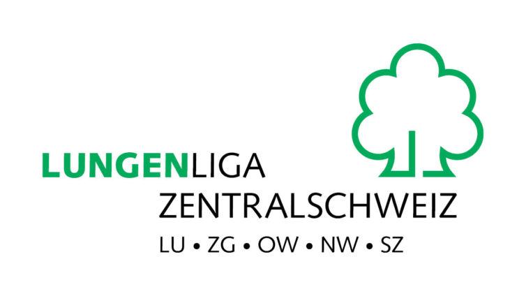 Lungenliga Zentralschweiz