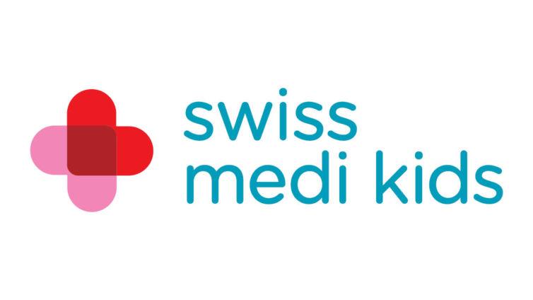 Swiss Medi Kids Luzern