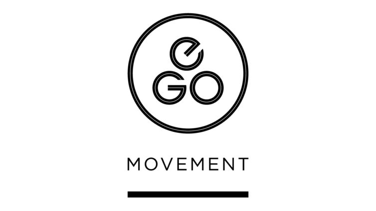EGO Movement Luzern