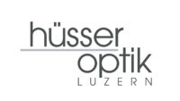 tgs-luzern-partner-2019-light-optik