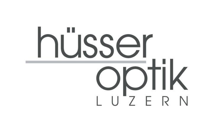 Hüsser Optik AG