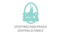 tgs-luzern-partner-2019-swpraxis-light