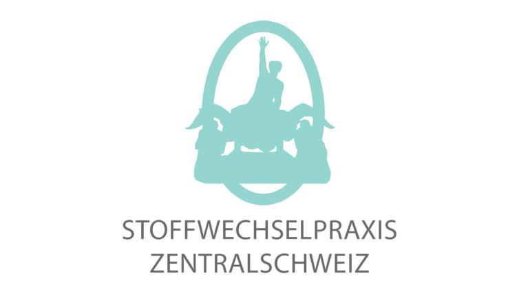 Stoffwechselpraxis Zentralschweiz AG