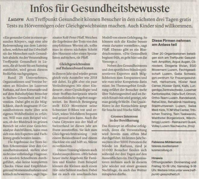 Luzerner Zeitung_23.5.2019