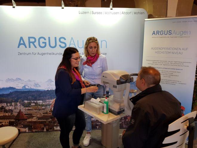 Treffpunkt-Gesundheit_2019_Argus Augen_05 (Medium)