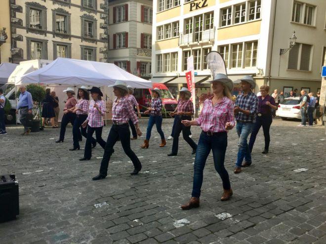 Treffpunkt-Gesundheit_2019_Sportfläche_Stadtturnverein gym&dance_27 (Medium)
