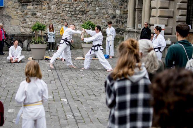 Treffpunkt-Gesundheit_2019_Sportfläche_Taekwondo_05 (Medium)