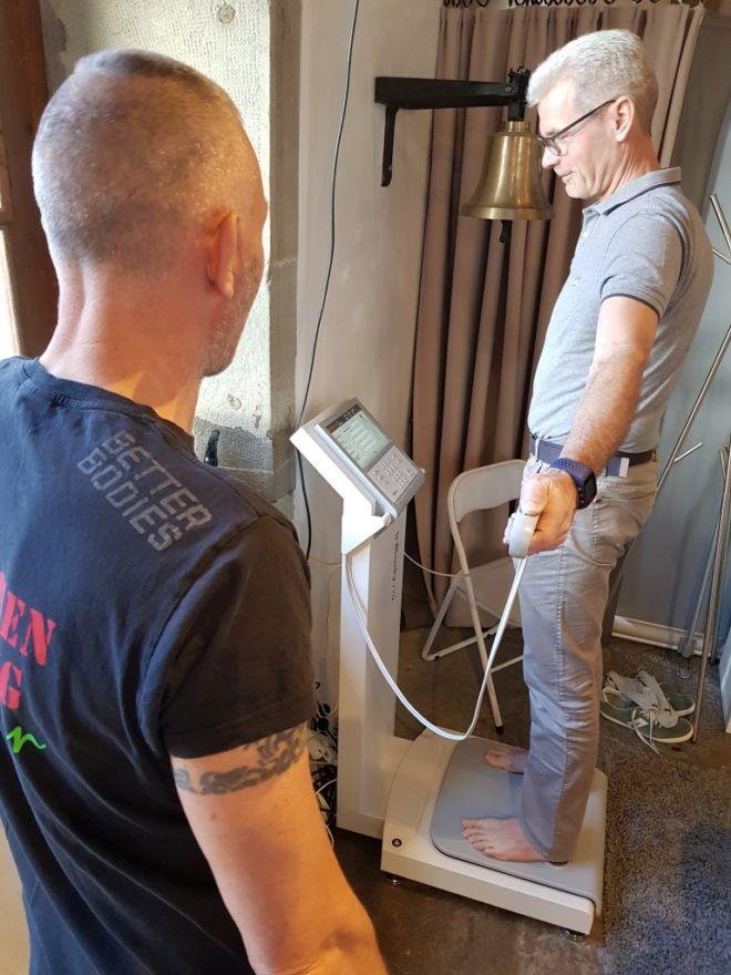 Treffpunkt-Gesundheit_2019_Tribschen Training_11 (Medium)