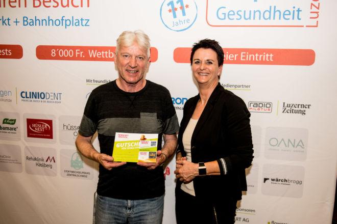 Treffpunkt_gesundheit_2019_preisuebergabe-Preis_3_Trischentraining