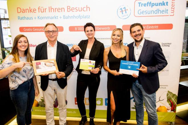 Treffpunkt_gesundheit_2019_preisuebergabe-Preissponsoren